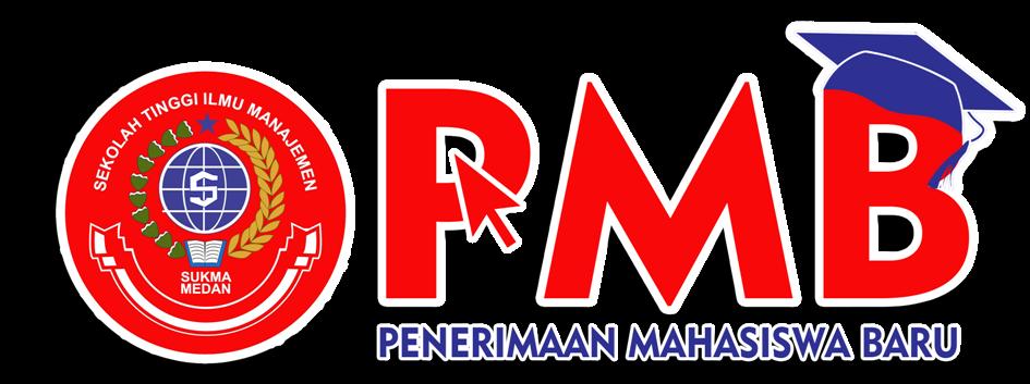 STIM SUKMA